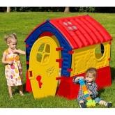 Casa para niños dream house