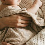 Productos de higiene ecológicos para bebes
