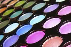 Motivos para elegir un maquillaje ecológico