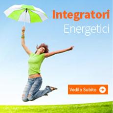 integratori-energici