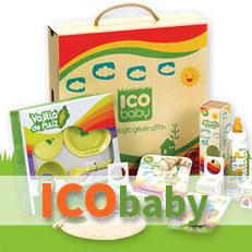 ico-baby