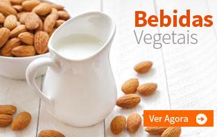 bebidas-vegetais