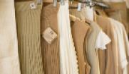 Abbigliamento, Artigianato e Arredamento