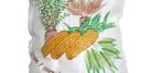 Alimentation et Hygiène pour les Poules