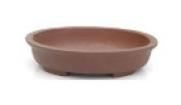 Pots pour Bonsaïs en Céramique