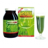 Green Magma Green Foods, 150 g