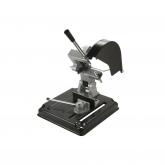 Supporto per tagliare con semrigliatrice 180-230 mm Wolfcraft