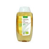 Sirope de Agave Biospirit 420 g
