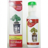 Nutribonsai 250ml