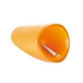 Cortador espirales de zanahoria Presto