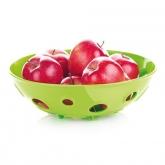 Frutero hondo 28 cm Vitamino