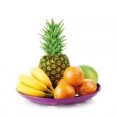 Frutero ancho 30 cm Vitamino