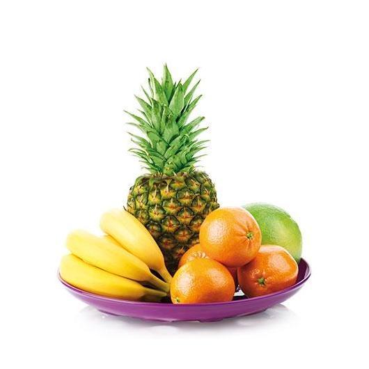 Frutero ancho 30 cm vitamino por 9 56 en planeta huerto - Fruteros de cocina ...