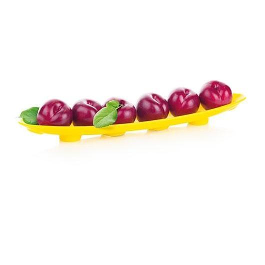 Frutero largo 35 cm Vitamino