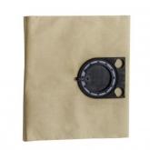 Filtro di carta per aspirapolvere Bosch