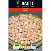 Sementes de grão de bico Badil 250 g