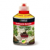 Batlle Bonsai Fertiliser 400 ml