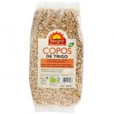 Flocos de trigo Biográ, 500 g