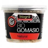 Gomasio Bio Biográ, 100g