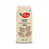 Quinoa BIO El Granero Integral, 500 g