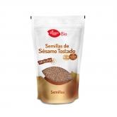 Graines de sésame grillées El Granero Integral 450 g