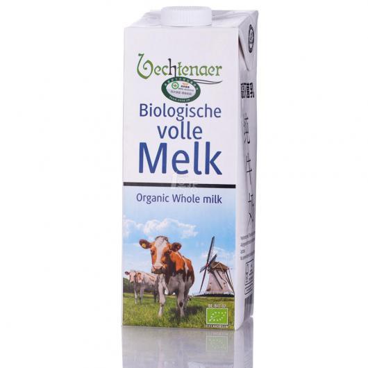 Lait de vache entier Vechtenaer 1 L