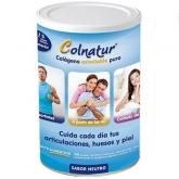 Colágeno en polvo Colnatur 300 gr