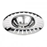 Filtro fregadero de acero Inox 7 cm Presto