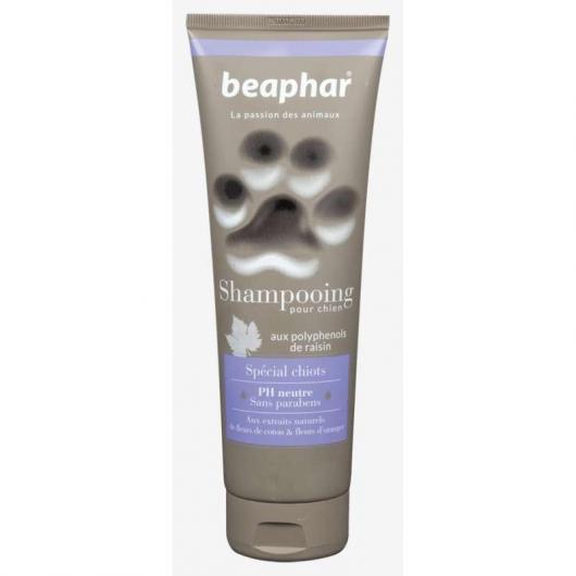 Shampoo Premium per cani cuccioli, 250 ml