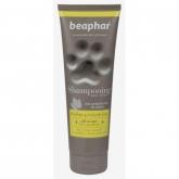 Shampoo Premium per cani districante, 250 ml