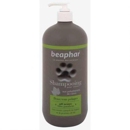 Shampooing pour chiens, 750 ml