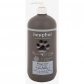 Champô Premium para cães pelo branco, 750 ml
