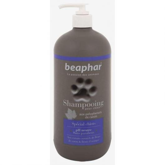 Shampooing pour chiots, 750 ml