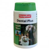 Dental Plus, 75 g