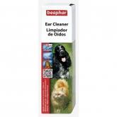 Detergente orecchie, 50 ml