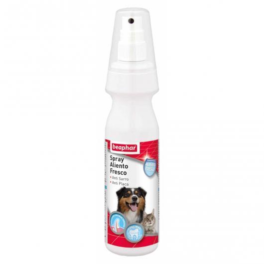 Spray alito fresco dog, 150 ml