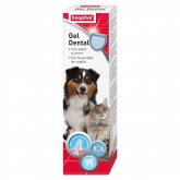 Dentifricio dog, 100g