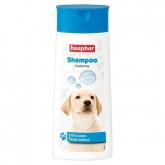 Shampoo per cuccioli con macadamia, 250 ml