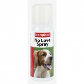 No love spray, 50 ml