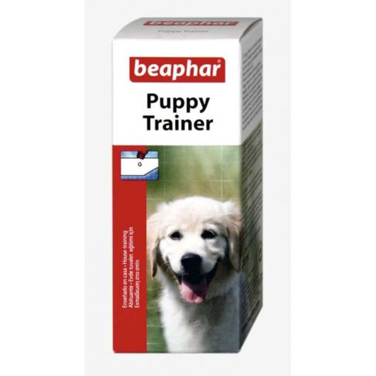 Puppy Trainer educador para cachorros,  20 ml