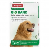 Bio Band Dog collar with margosa extract