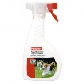 Spray repellente per esterno, 400 ml
