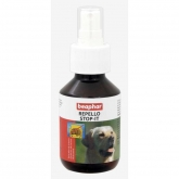 Stop-it repelente interior cães, 100 ml