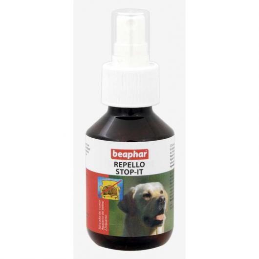 Stop-It repelente interior perros, 100 ml