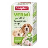 Compresse antiparassiti naturali cani e cuccioli