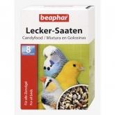 Guloseimas para pássaros, Candyfood, 150 g