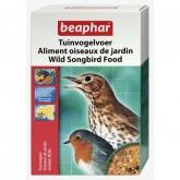 Alimento pájaros cantores, 1 kg