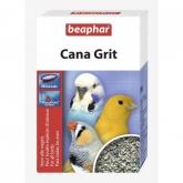Cana Grit complément alimentaire pour la digestion des oiseaux, 250 g