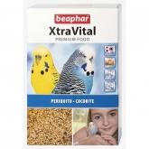 XtraVital periquitos 1 kg