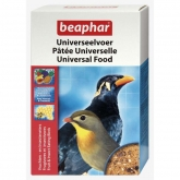 Alimento universal, 1 kg
